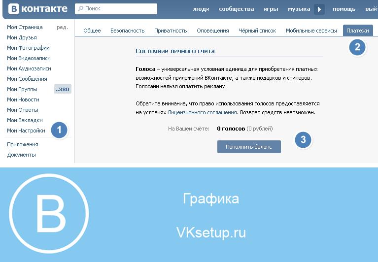 kak-nakruchivat-golosa-vk-bez-skachivaniya
